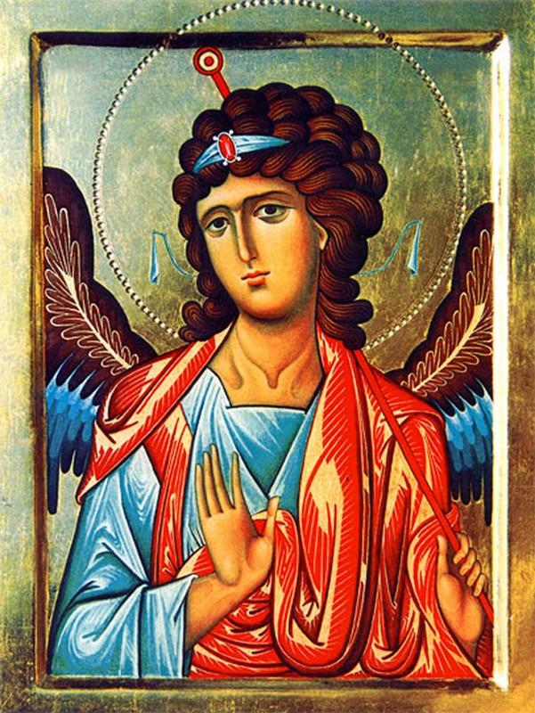 Top Laboratorio vendita icone sacre - Laboratorio icone religiose PO15